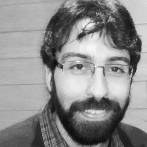 Foto de perfil de Abel Sutilo
